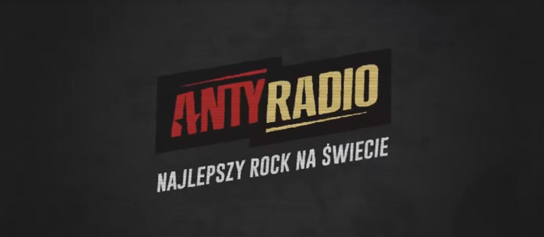 """Regulamin konkursu """"Dzień kobiet w Antyradiu z Hotelem Krasicki"""""""