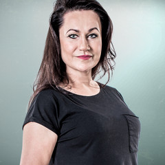 Anna Rozbicka