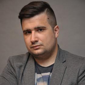 Grzegorz Biernacki