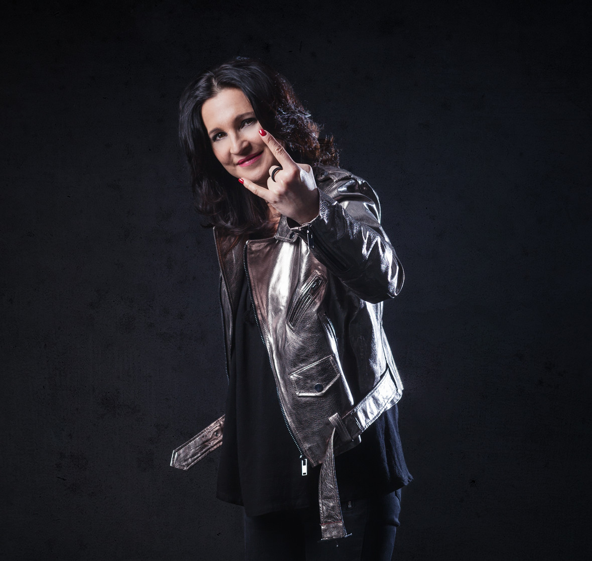 Joanna Zientarska