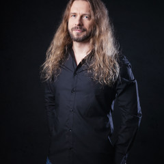 Marcin Bąkiewicz