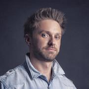 Mariusz Smolarek