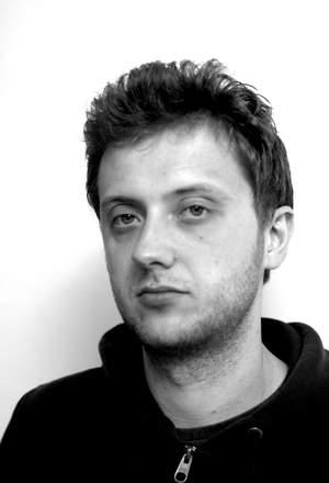 Damian Wilczyński