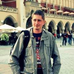 Marcin Wielgus