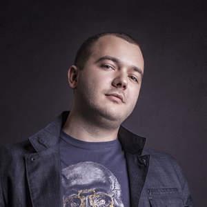 Piotr Opoka