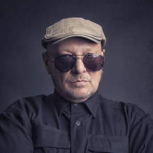 Przemysław Jah Jah Frankowski