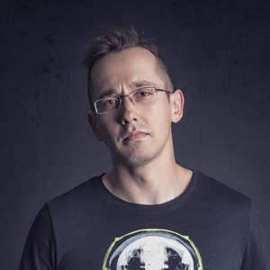 Tomasz Dunowski