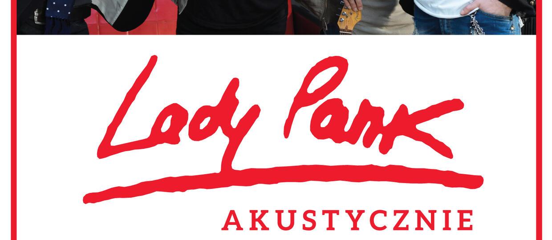 Akustyczna trasa Lady Pank