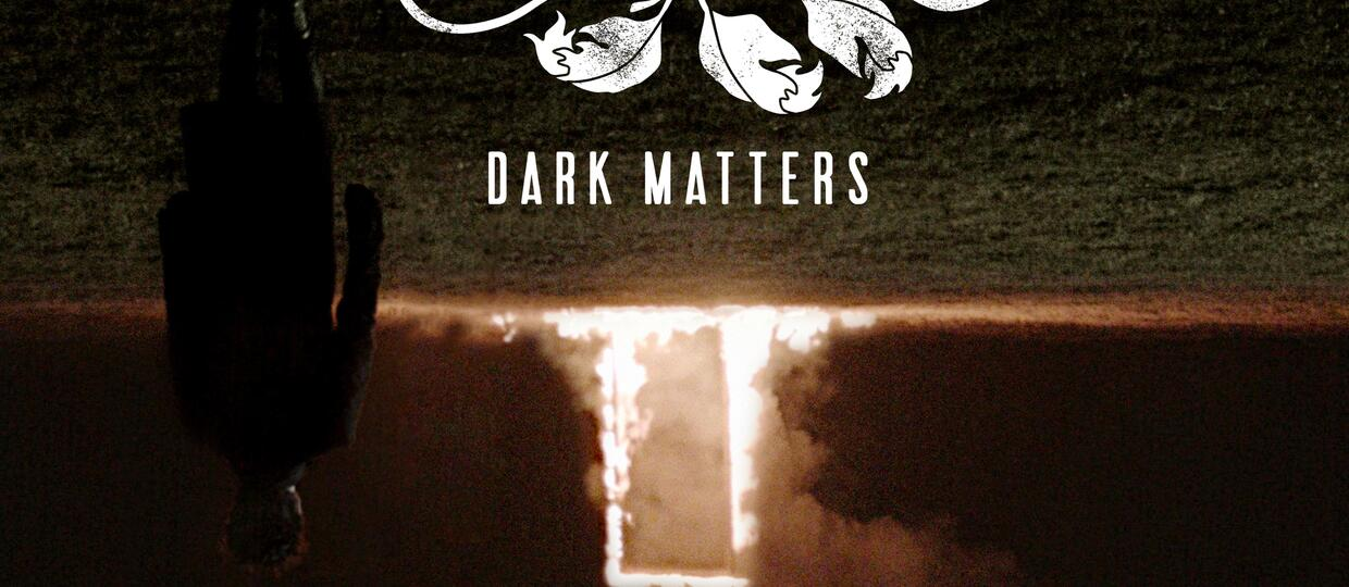 "Album ""Dark Matters"" The Rasmus"