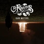 "Album ""Dark Matters"" The Rasmus"