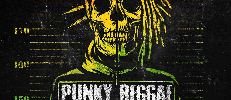 Antyradio Punky Reaggae Live 2018