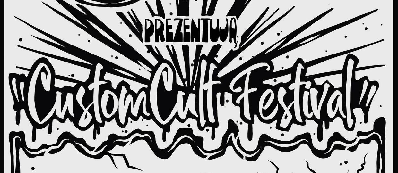 CustomCult Festival