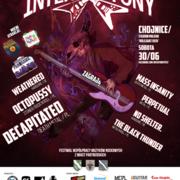 Festiwal InterTony 2018