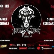 Festiwal InterTony 2020
