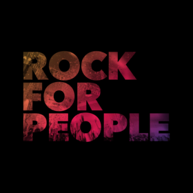 Festiwal Rock For People