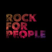 Festiwal Rock For People