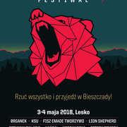 Festiwal ZEW się budzi