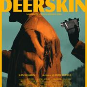 """Film """"Deerskin"""" (reż. Quentina Dupieux)"""