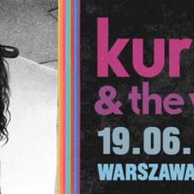 Kurt Vile w Polsce