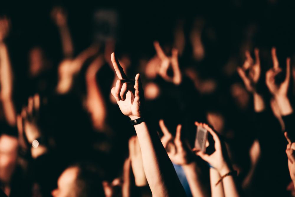 Metal Hammer Festival powraca i ogłasza główną gwiazdę imprezy