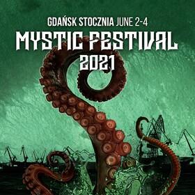 Mystic Festival 2021 z nowymi gwiazdami