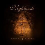 Nowa płyta Nightwish