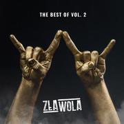 """Płyta grupy Zła Wola """"The Best of VOL.2"""" i trasa koncertowa"""