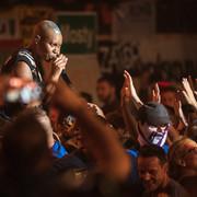 Skunk Anansie na trzech koncertach w Polsce