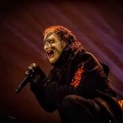Slipknot ponownie zagra w Polsce w 2020 roku