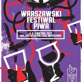 Warszawski Festiwal Piwa
