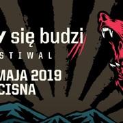 Zew się budzi Festiwal