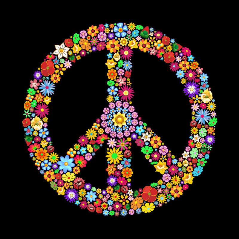 Przystanek Woodstock 2017 w Antyradiu
