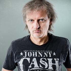 Mariusz Nałęcz Nieniewski