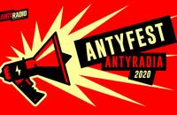 Foto: Antyradio