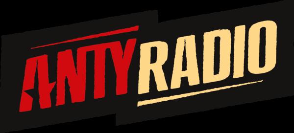 Antyradio - największa rockowa sieć radiowa w Polsce!