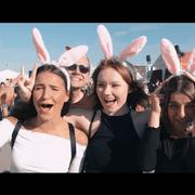 Dlaczego festiwalowicze wybrali Open'er Festival 2018