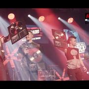 Gala Płyty Rocku Antyradia 2017