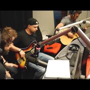 Grupa Killing Silence wystąpiła w programie Kasprologia