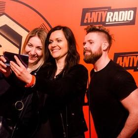 Gala Płyty Rocku Antyradia 2018