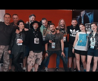 Open'er Festival 2018: relacja z 4. dnia festiwalu