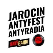Jarocin Antyfest Antyradia 2016 rozpoczęty!