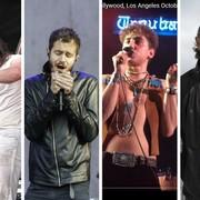 Miesiąc z gwiazdami rocka w Antyradiu