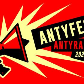 Poznaliśmy zwycięzcę Antyfestu Antyradia 2020! [WYNIKI]