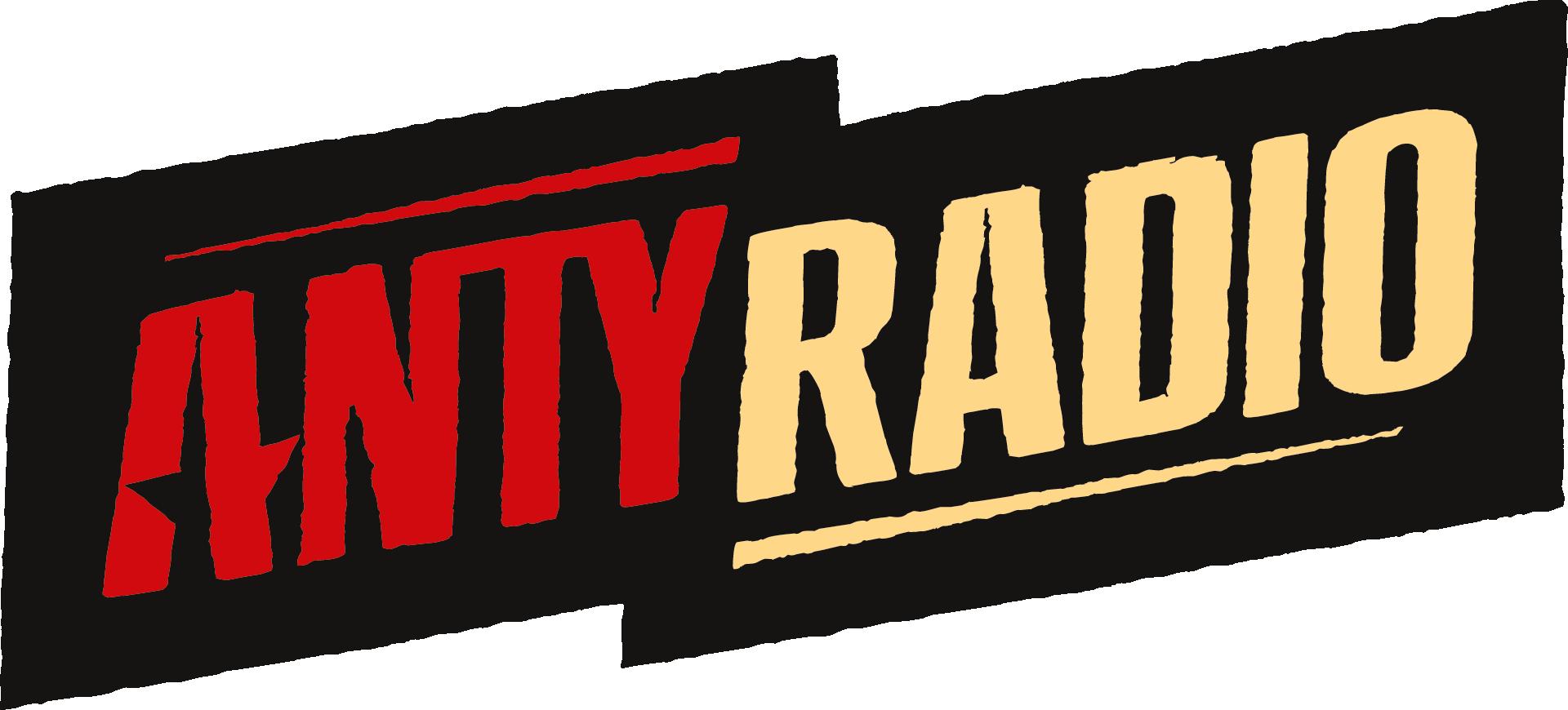 Radio 1 News: Poradnik Antysłuchacza
