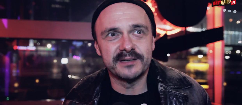 Relacja z gali Płyty Rocku Antyradia 2014 [VIDEO]