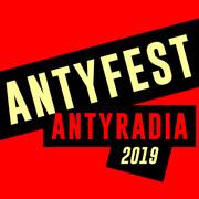 Oto zwycięzca Antyfestu Antyradia 2019!