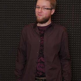 Jakub Gańko