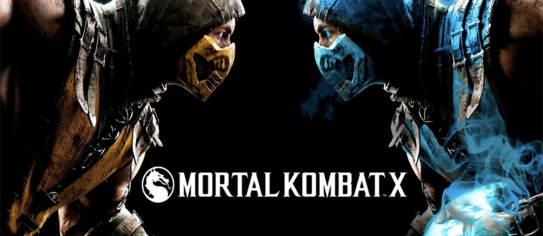 """10 ciekawostek na 25-lecie """"Mortal Kombat"""""""