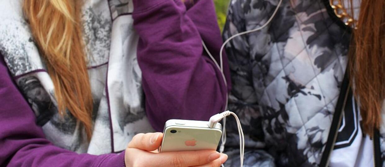 26% właścicieli smartfonów nie używa ich do dzwonienia