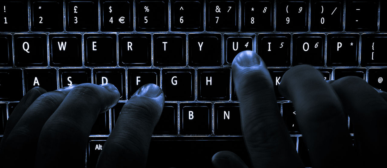 27% polskich firm pokonanych przez hakerów